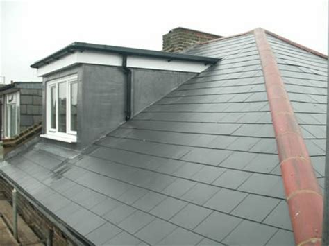 Flat Roof Coverings Roof Coverings For Flat Roofs Images
