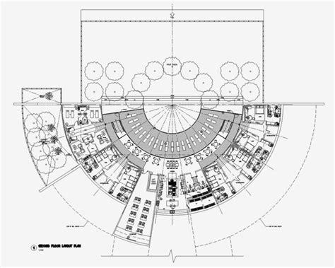 market mall floor plan seaberryfarm mongolia