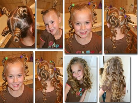 ways to curl your hair with a wand you don t need to spend hours in the bathroom frying your