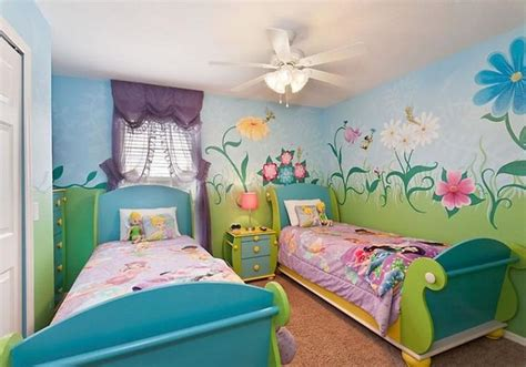 tinkerbell bedroom tinkerbell bedroom ideas home decoration