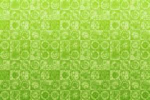 Burnt Orange Sofa Free Retro Squares Tileable Twitter Background