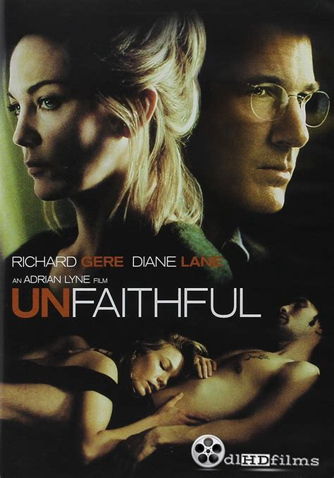 unfaithful hollywood film download unfaithful 2002 full dvdrip camrip movie online