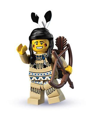 figure therapy minifigures 274 best lego minifigures images on custom