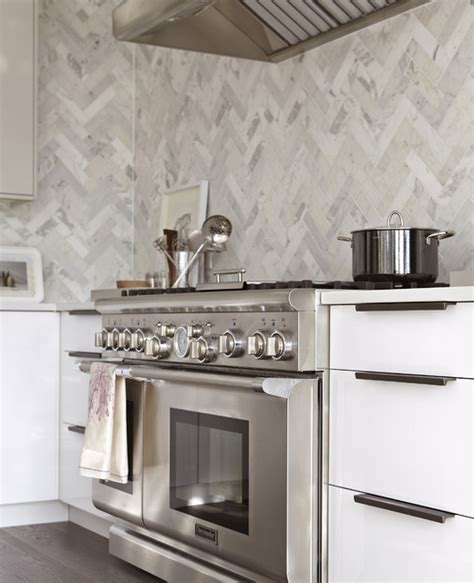 white ikea kitchen modern kitchen toronto