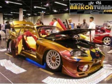imagenes de autos modificados part 26 los mejores carros de todo el mundo 75 fotos taringa