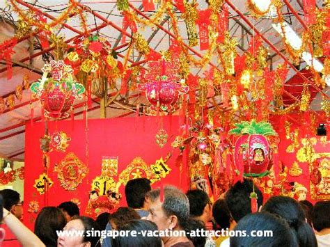 new year customs and traditions singapore traditional festivals in singapore celebrated by