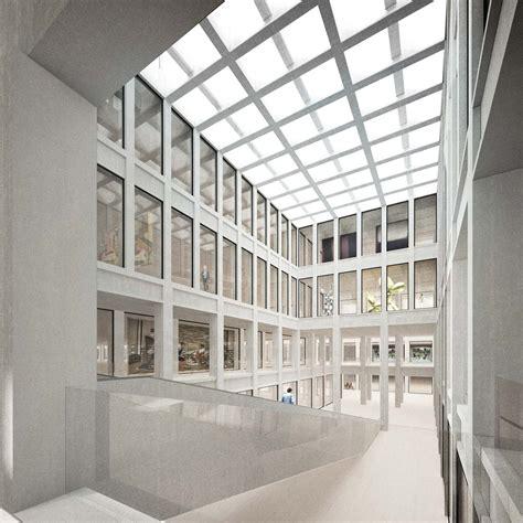 Architetto Roma Interni by Architetto D Interni Architetto D Interni With