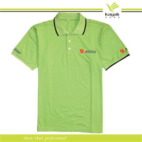 design a polo shirt logo polo t shirts design