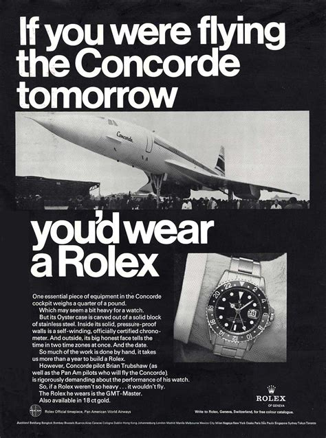 Rolex Gmt Master Ii Kombinasi hobby jamtangan bukan sekedar petunjuk waktu rolex gmt