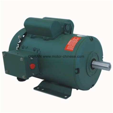 electrical single phase induction motor nema tefc electric motor single phase motor electrical motors industrial motors ac motor