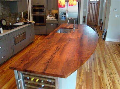 devos woodworking devos woodworking mesquite island top is the centerpiece