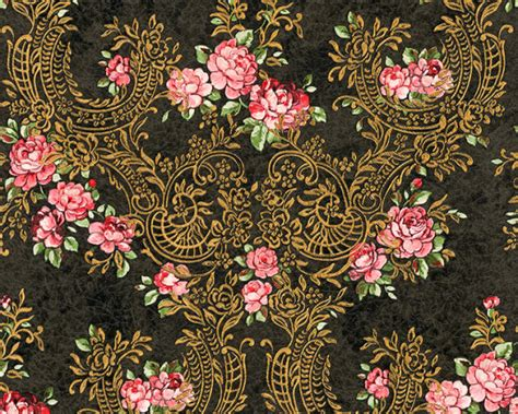 bloemen behang kinderkamer bloemen behang exclusief 340751 trendy behangpapier