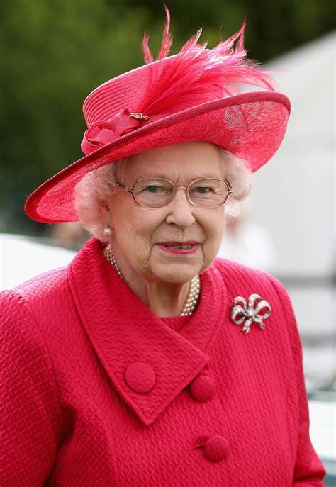 queen s cartier queen s cup final y3nywpopikmx jpg
