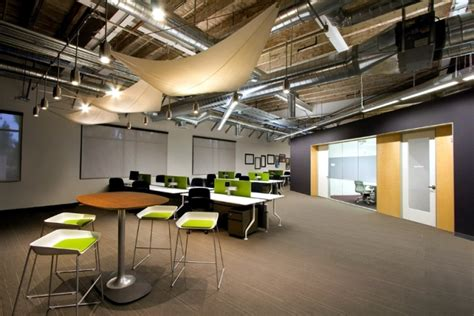 modern industrial office modern industrial office design google search abm
