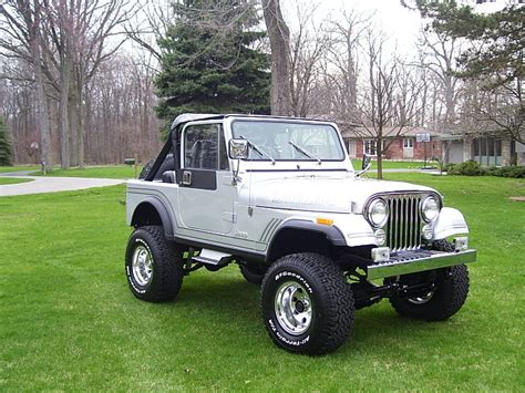 jeep cj7 for sale craigslist cj7 for sale craigslist autos post