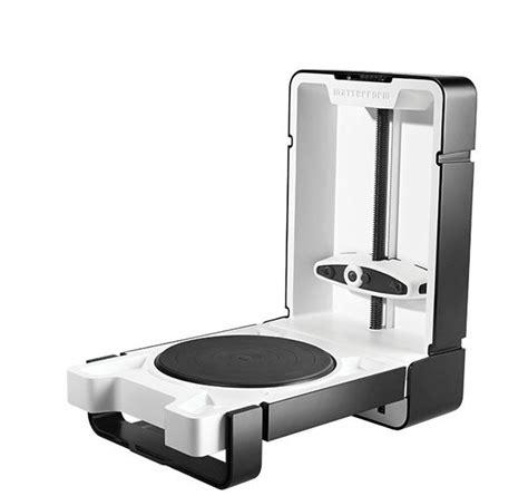 Printer 3d Vlog 89 matterform 3d scanner 3dprintingscanners 3d printing scanners 3d scanners and 3d