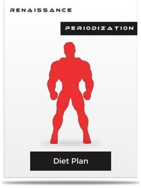 Renaissance Diet Auto Templates Macros Pinterest Shops Diet And Renaissance Renaissance Periodization Diet Template