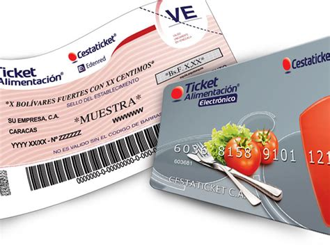 cuanto es cesta ticket venezuela 2016 gobierno anuncia el cestaticket estudiantil analitica com