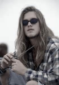 Was Eli Blind Shannon Hoon And The Bad Boys Pinterest