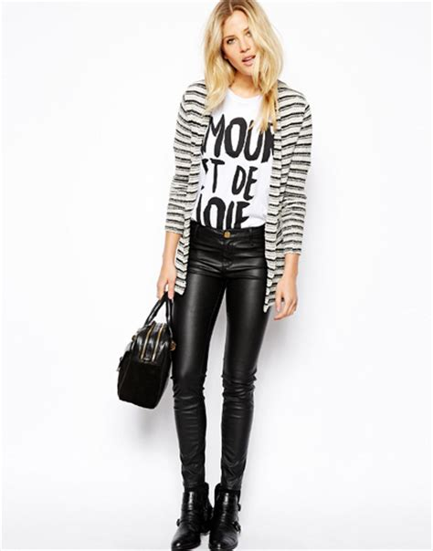 Fashion Advice How To Dress Like A Rock The Budget Fashionista by Pictures How To Dress For A Date Fashion Tips
