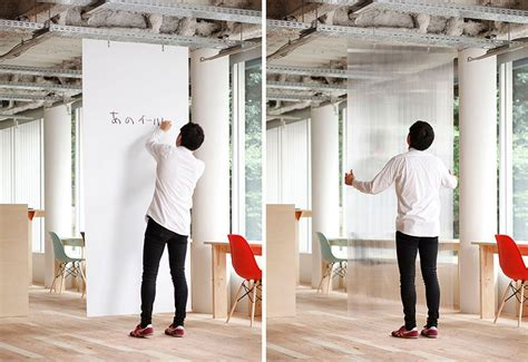 superb Built In Room Dividers #3: multifunctional-room-divider_120916_03-800x550.jpg