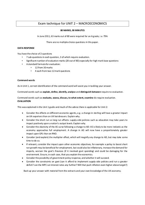 exle sociology research paper ceg how to write a quot why us quot essay college essay essay