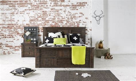 Office Supplies Zillmere Bedshed Aspley Beds Bedding Stores Shop 20 21