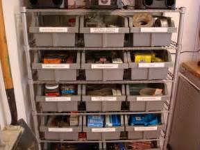Garage Organization Portland Garage Storage Design Organization