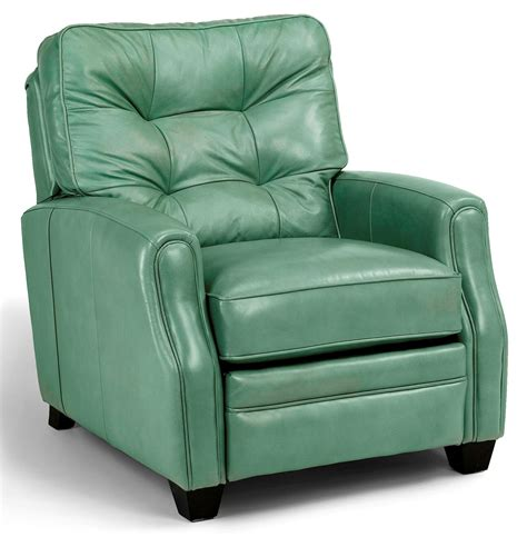 comfy recliners high end recliners offering both comfort and