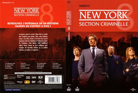 new york state section 8 pin section 8 dvd por salsa5959 pc 80jpg on pinterest