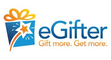 European Gift Cards - bitcoin payments in european gift card market btcrumor com