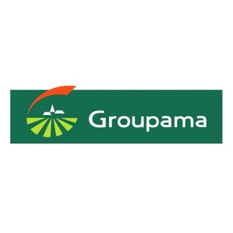 Home Group Design Works groupama logo vectoriel vecteur libre t 233 l 233 chargement gratuit