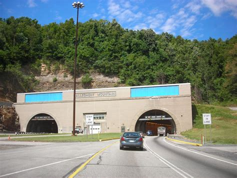 Pa Search Portal File Allegheny Mountain Tunnel Portal Jpg Wikimedia Commons