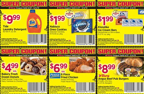 coupons for food ebay coupon printable promo codes mega deals and coupons