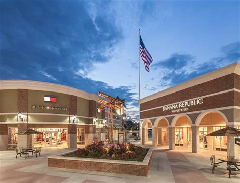 Tanger Outlet Gift Cards - tanger outlets mebane gift card infocard co