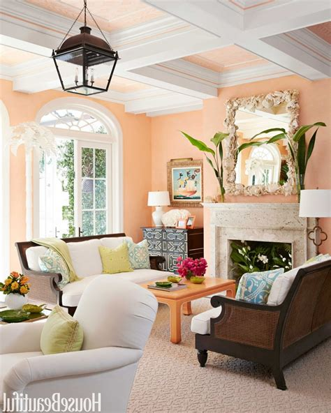home design tips ideas home design 89 marvelous living room colors ideass