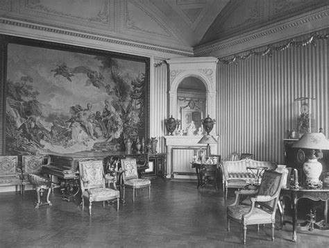 Revolution Room by Photos Of The Imperial Residence Right Before The