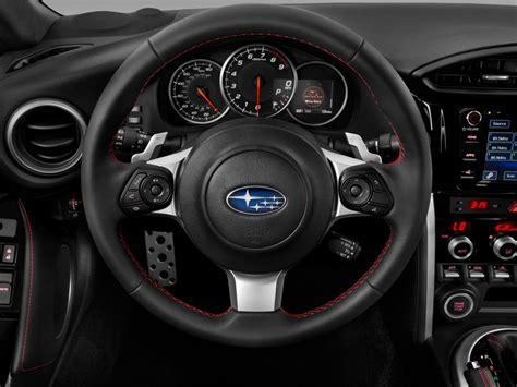 image  subaru brz limited auto steering wheel size    type gif posted