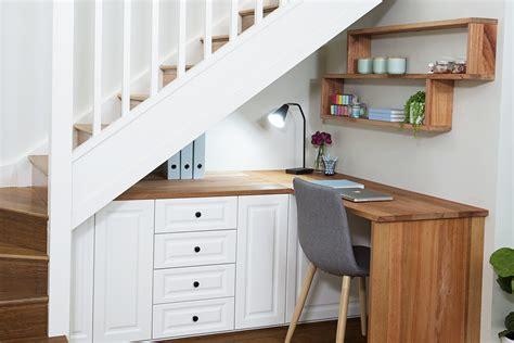 stairway storage stairway to storage better homes and gardens