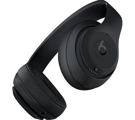 P47 Headphone Wireless Bluetooth Beats 3 buy beats studio 3 wireless bluetooth noise cancelling headphones black free delivery currys