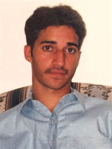 another attack in philadelphia the serial killers podcast serial subject adnan syed granted appeal crime courts