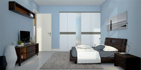 home interior design for 2bhk flat 2bhk furniture packages interior design for 2bhk flats