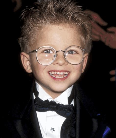 little blonde actor with glasses jonathan lipnicki jonathan lipnicki child actors and celebs
