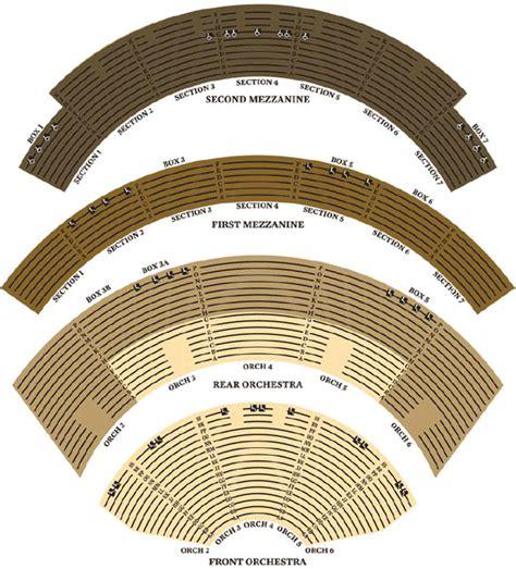 Floor Plan Of Caesars Palace Las Vegas by Las Vegas Shows Celine Dion Las Vegas Hotel