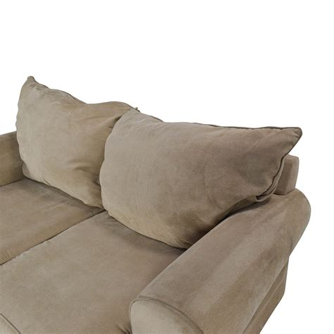 Raymour And Flanigan Recliner Sofa by 59 Raymour And Flanigan Raymour Flanigan Vegas