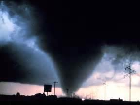 Tornado History Tornado Noaa Jpg