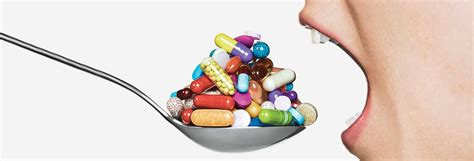 supplement vendors the about supplements consumer reports