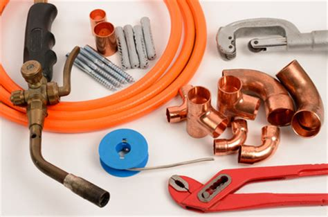 Plumbing And Gas Services by Dublin Plumbing And Gas Services Acr Plumbing And Heating