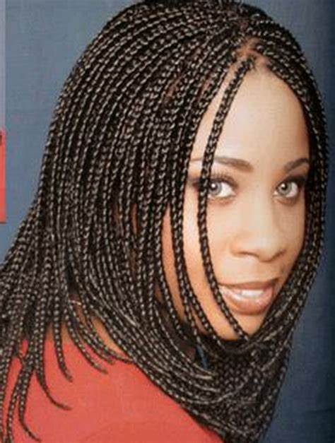 black braids hairstyle for sixty hairstyles for women over 60 archives best haircut style