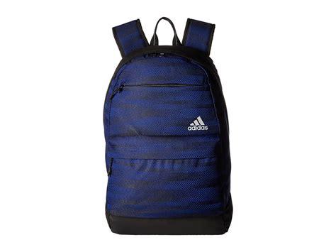 Tas Backpack Adidas Magenta Stripe adidas mission laptop backpack brt price tracking